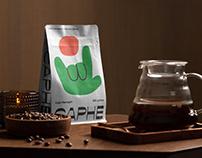 Caphe Coffee