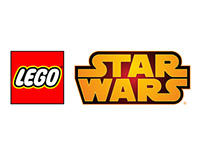 Lego Star Wars | The Force Awakens