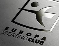 Europa Sporting Club