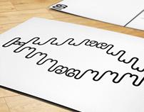Vernacular Typography- Malayalam