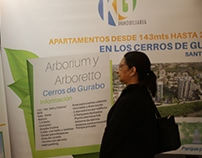 First Dominican Housing Fair 2016 ACAP + AEI