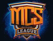 MCS League