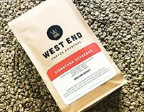 West End Coffee Roasters