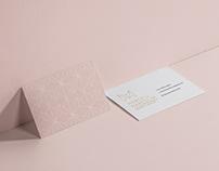 Marceli Marcolim // branding