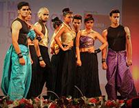 | Fashion Shows |