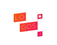 Logos | 4