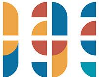 Personal Logo Design #AdobeHiddenTreasures, #Contest