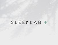 Sleeklab+