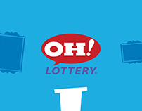 Ohio Lottery Royal Gems