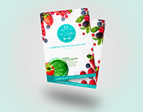 Print, Graphic Design, Branding