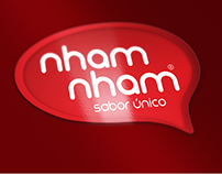 NHA NHAM - Identity