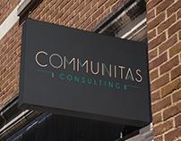 Communitas Consulting