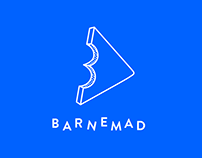 Barnemad - Food Video Concept