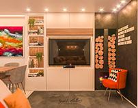 Living Room_S2020