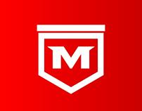 Минитракторы МИТРАКС