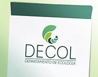 Departamento de Ecologia - UFRN