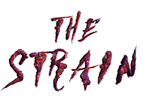 The Strain Tribute