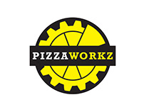 Pizzaworkz