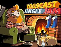 Yogscast Christmas Livestreams