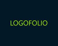 LOGOS NO 1