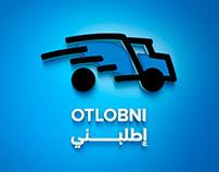 OTLOBNI App