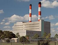Florida's Energy Landscape