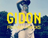 GIDON | Video Portrait #02