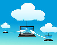 Reaping The Benefits Of Cloud Computing