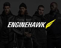 Enginehawk Brand