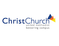 Christ United Methodist Church rebranding