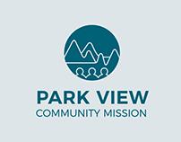 Park View Community Mission
