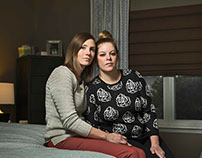 Married in Indiana: Gay couples, now legal