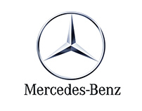 Mercedes-Benz, Official Dealer