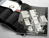 Bellice Magazine Nº04