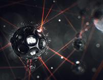 Atoms presentation