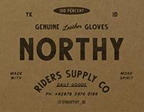 Northy Packaging
