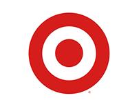 Target: Multichannel Labs Presentations