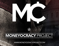 Moneyocracy II