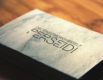 DecemberHungHimself - Perseidi