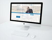 Mazsihisz website