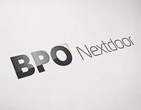 BPO nextdoor