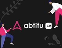 abtitu 2.0 | Transforming New Tech Education