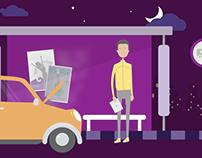 Cashlady - Treating Customer Fairly