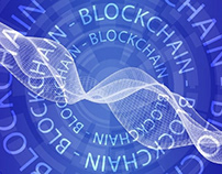 Blockchain Technology and Shipping United by IBM and Ma