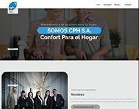 cph.com.py