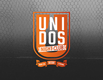 Unidos Night Club