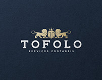 Tofolo Accounting Services