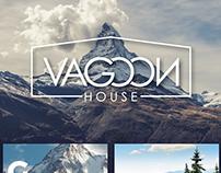 Vagoon House