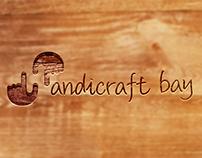 Handicraft Bay logo