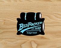 BedPacker - Budget Hotel